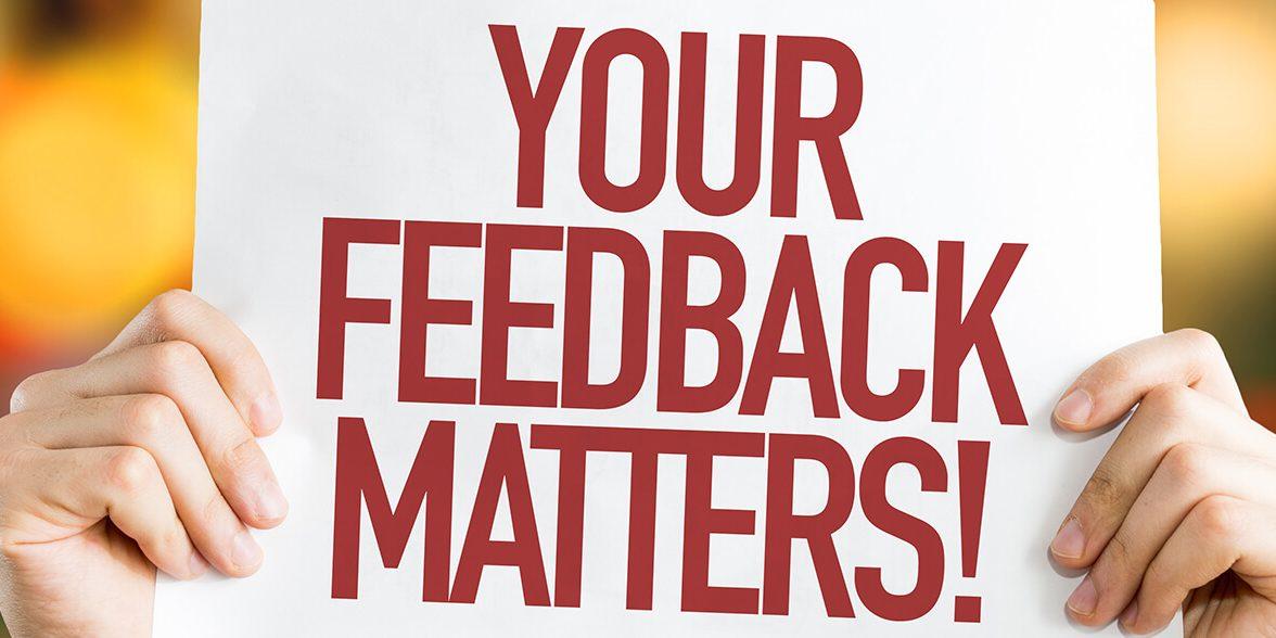 feedback-banner-1